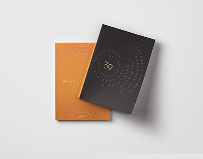 Befit Brochure