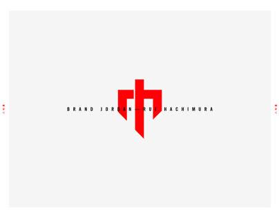 Jordan Brand — Athlete Branding