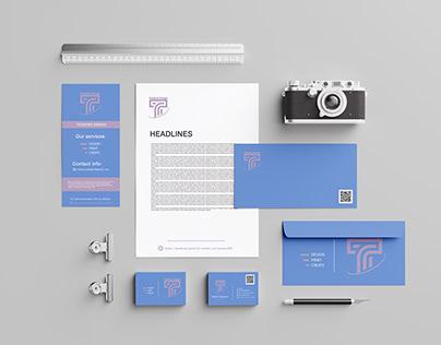 Teodora Design