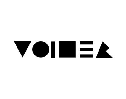 VOIDER | Spiddekauga Games