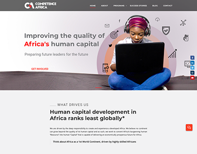 www.competence.africa
