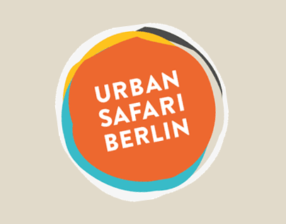 Urban Safari Berlin