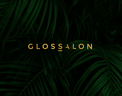 Glossalon