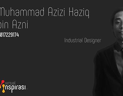 Muhammad Azizi Haziq