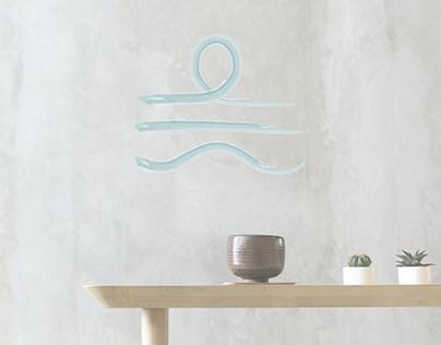 Ensiyab - Yoga Studio