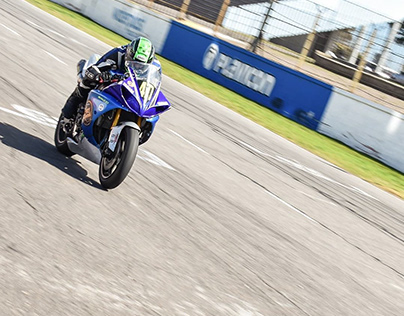 Photography   SBK Track Day