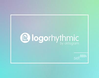 logofolio (2003)