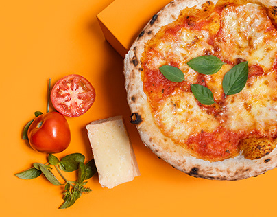 Nonnonapo - Pizzeria Napoletana