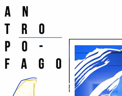 Antropofago