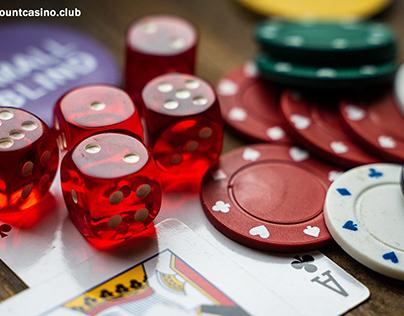 noaccountcasino.club – De voordelen van spelen