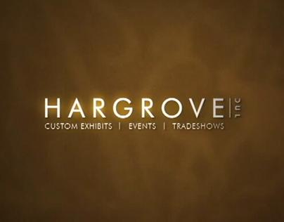 Hargrove Promotional Tradeshow Video Loop