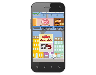 NACK App - Kaneland, LLC
