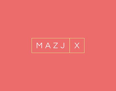 MAZJ Experience