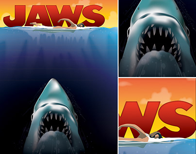 JAWS by Abstract-communication
