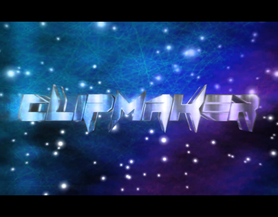 clipmaker intro