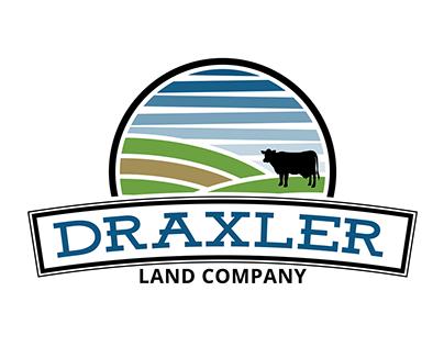 Draxler Land Company