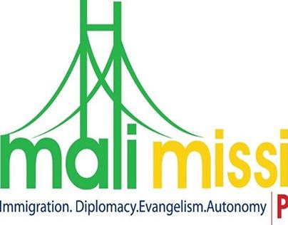 Mali Missions Project