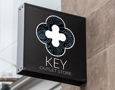 Key Outlet