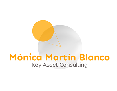 Key Asset Consulting