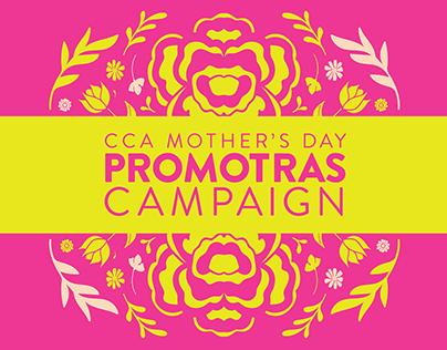 CCA Promotras Brochure