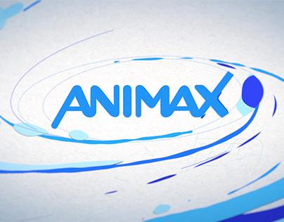 Animax Branding (Global)