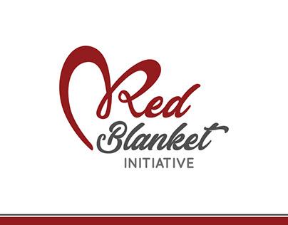 Red Blanket Initiative