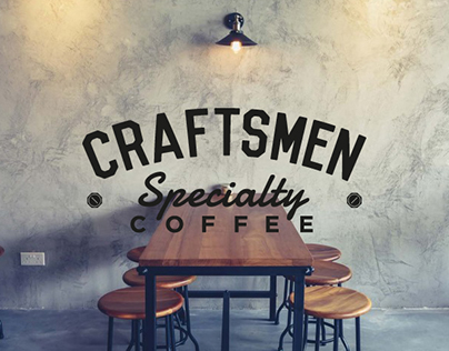 Craftsmen Specialty Coffee
