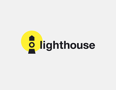 Lighthouse - Mental Health for the Blind