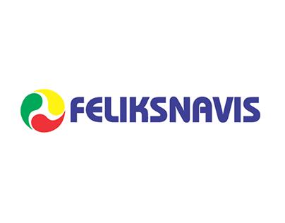 Feliksnavis