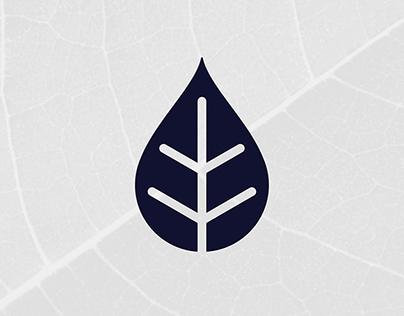 Branding: FROU