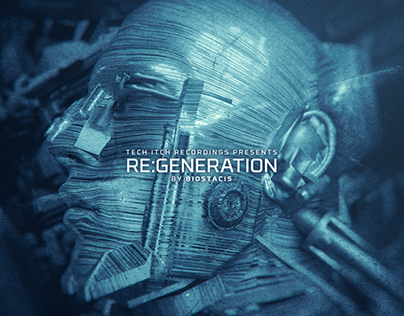 Biostacis – Re:Generation