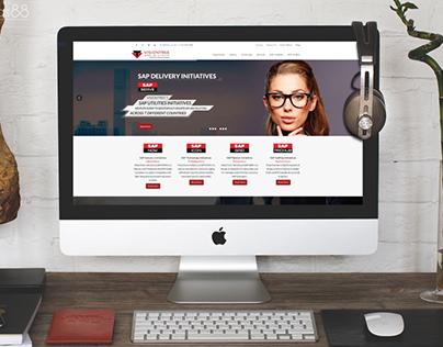 VisionTree -  Global SAP Initiatives
