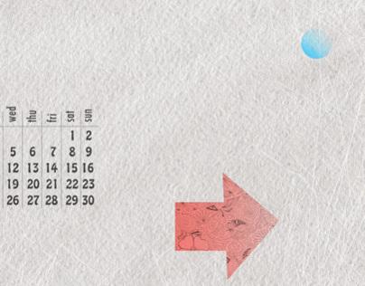 calendars for desktop
