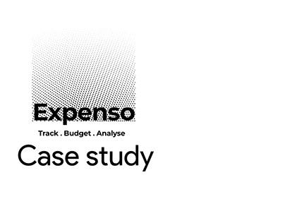 Case Study Expenso