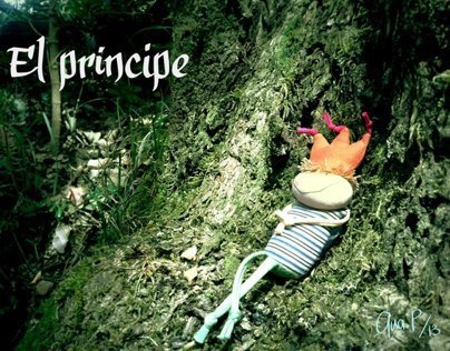 El príncipe (The Prince)