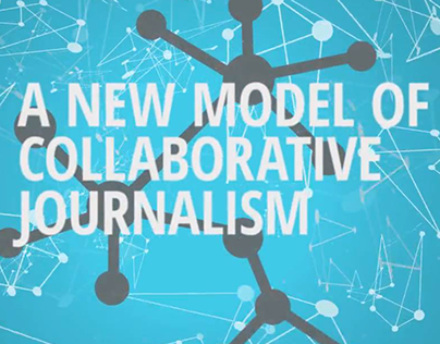 OSCE RFOM - Open Journalism Animation Video