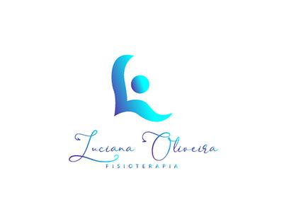 Luciana Oliveira - Fisioterapia