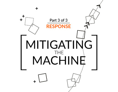 MArch - Mitigating the Machine [Response]