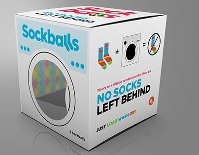 Sockballs