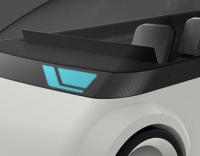 AutonoMI_Autonomous Mobility Interface