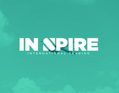 IN SPIRE