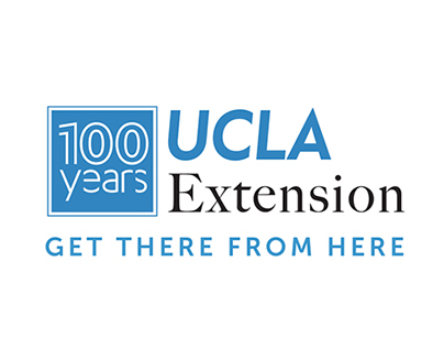 UCLA Extension - Assorted Works
