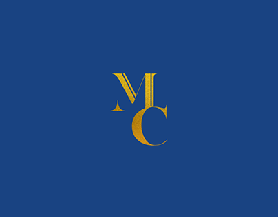 Mariana Carrillo Asesor Patrimonial y Financiero