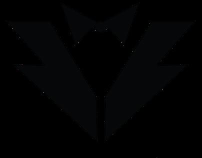 Conceptual Logos