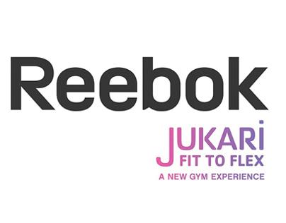 Reebok Shoe Project