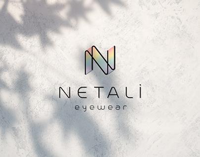 Netali Branding