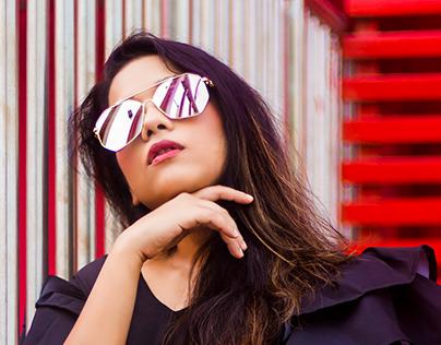 Delhi Photowalk