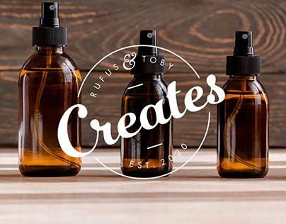 Logos | Brand Identity