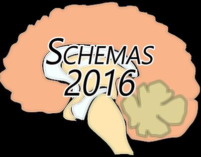 Schémas de Neuro et Physiologie (2016)
