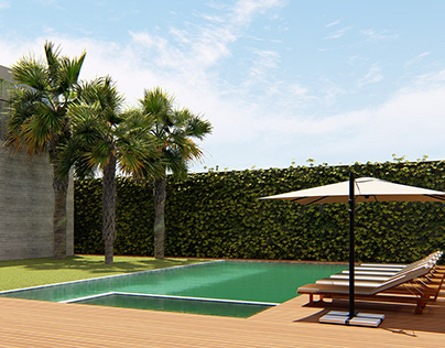 A.L. ROYAL GOLF - Londrina | PR